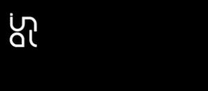 UHLogo