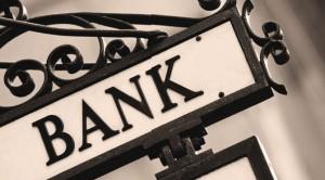 unalhukuk banka