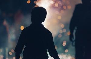 çocuk hakları 3