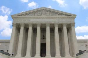 mahkeme yargıtay danıştay